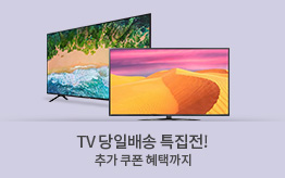 TV오늘배송