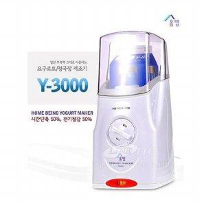 요구르트 제조기 Y-3000 [1L]