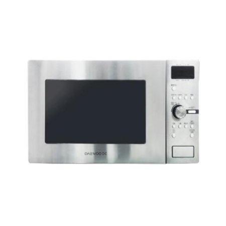 전자레인지 KC-S280T [28L / 홈베이킹 오븐 / 컨벡션 오븐+그릴+전자레인지 / 제로온-에너지 절감형]