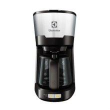커피메이커 ECM5604S [크레이티브 컬렉션 / 아로마 선택 버튼 / 세이프티 오토 오프 기능]