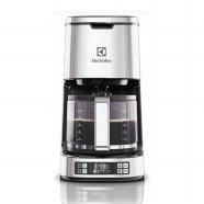커피메이커 ECM7804S [1080W/ 용량: 12잔/ 스테인리스스틸/ 커피보온기능: 120분/ 익스프레셔니스트 컬렉션]