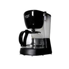 커피메이커  DP-505C [커피 10-16잔 / 1.25L / 원터치버튼 / 투명수위창 / 반영구필터 내장]