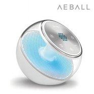 공기청정기 AEBALL