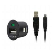 갤럭시S & USB용 멀티기기 차량용 충전기 / 시가잭 전압 12VF8M111QE04