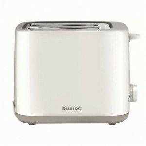 토스터 HD-2595 (굽기조절 : 7단계)
