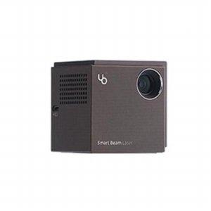 스마트빔 레이저 LB-KH6CB (다크) [HD급 화질 구현 / 모든 기기와 호환 / 사용시간 120분 / 배터리 용량:4200mAh]