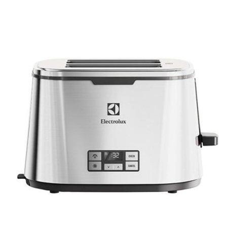 익스프레셔니스트컬렉션 토스터 ETS7804S[7단계 굽기 조절 / 스마트 자동 센서]