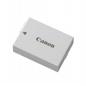 ◆정품◆  카메라 배터리 LP-E8