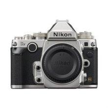 DSLR 카메라  NIKON-DF [ BODY ]