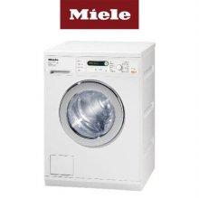 허니컴케어 드럼세탁기 W5740 [10KG / 누수 방지시스템 / 에나멜 코팅 / 세제 투입구 자동 세척]