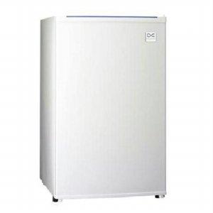 일반냉장고 FR-A123LW [124L / 초절전고효율 / 고습야채실 / 고광택도어]