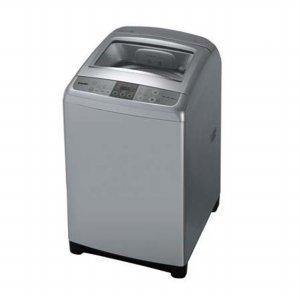 일반세탁기 DWF-15GASC [15kg/ 공기방울 4D/라이트 실버]