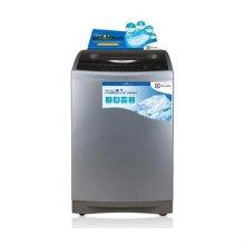 일반세탁기 EWT123SS [12kg / 강화유리도어 / 스테인리스수조 / 초음파세탁 / 3D물살 / 스피드워시(19분) / 스마트센서]