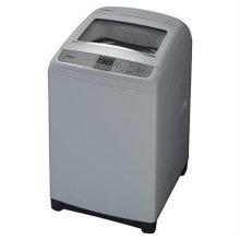 일반세탁기 DWF-15GAGC [세탁 15KG / 4D 버블러 / 에어센스7 / 소음진동제어]