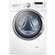 드럼세탁기 WD16J7100KW [건조8.5KG]