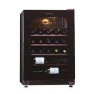 와인냉장고 와인셀러 CSR-83WD