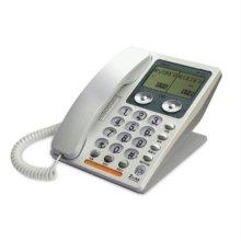 2국선 유선전화기 HP-570