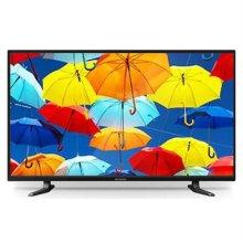 108cm LED TV L43R6410KK (스탠드형)