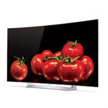 138cm OLED 곡면TV 55EG9350 [울트라 서라운드 / 시네마 3D / 올레드 클리어 엔진]