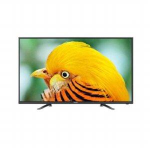 101cm LED TV LE40B8 (스탠드형) [고정형 스탠드 / 버튼식 작동 / 에너지 소비효율 1등급]