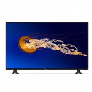 80cm LED TV ED32E4BM (스탠드형)