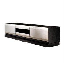 TV 장식장 TVL-1800ST