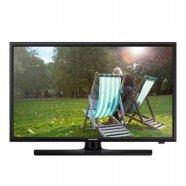 (지점전시상품) 69.8cm  LED TV모니터 LT28E313KD [밝기:200cd/㎡ / 명암비 1200:1/ 해상도 1366X768]
