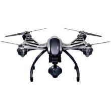 드론 타이푼 Q500 Q5004K [ 4K의 방송용 화질로 깨끗한 영상 / 터치스크린 조종기 / 자동 착륙 시스템 / 손쉬운 조작모드 ]