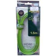 HDMI 케이블 CSF-0043 [1.5M / 1.4 Ver / 벨크로타이포함]