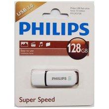 USB3.0 SNOW 128GB CFL-0183