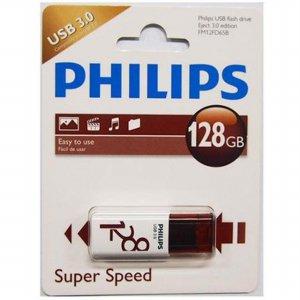 USB3.0 E-JECT 128GB CFL-0184