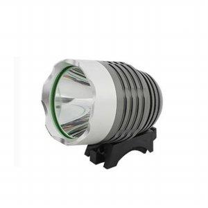 위보 USB LED 라이트  WEVO-LEDLIGHT [아웃도어형/고정용 O형 고무링/생활 방수 가능]