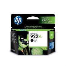[정품]HP 흑백/블랙잉크[CN026AA][검정][1,200매/호환기종:오프스젯 6000,6500,7000]