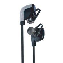블루투스 이어폰 HX-995 [노이즈 캔슬링 / 블루투스 4.0 / NFC]