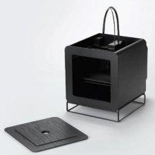 오픈크리에이터즈 3D프린터 OPC001