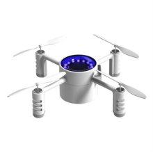 엑스트론 미니드론 Xtrone (LED 색상랜덤)