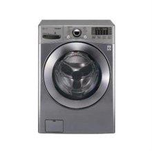 드럼세탁기 FR17VD.AKOR [17KG / 6모션 / 에어클리닝 / 스피드워시]