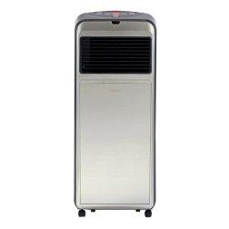 *한정수량 특가* PTC히터 온풍기 FEA-SS300NSKD1 [리모콘형 / 급속대류난방 / 이중안전센서 / 실내온도감지 / 과열방지]