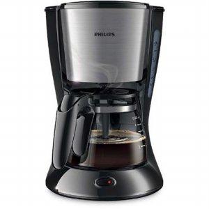 미니 커피메이커 HD-7434