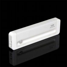 FLEM LED 센서 라이트 FSL104