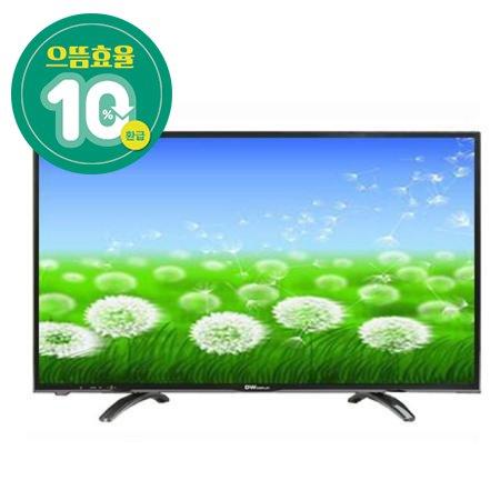 80cm LED TV ED32D4BM (벽걸이형)