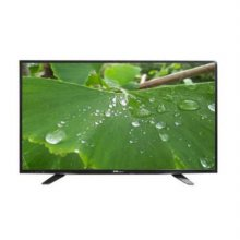 98cm LED TV ED39D4BM (스탠드형)