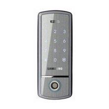 디지털도어록 SHS-1411 [번호+터치키 / 이중잠금 설정기능 / 외출방범설정] [자가설치형]
