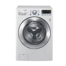 (오늘배송가능!)드럼세탁기 FR16WD[16KG / 6모션]