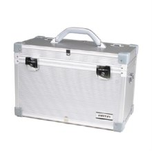 알루미늄케이스 ALBOX1070 [사이즈:L]