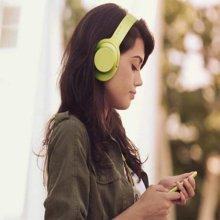 SONY 워크맨 NW-A25 [색상:옐로우/16GB/HRA하이레졸루션오디오/블루투스3.0] + 아이유 헤드폰 MDR-100AAP/YCE [라임 옐로우 / 통화가능 / 티타늄코팅 진동판으로 고음질사운드 지원]