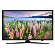 125cm FHD LED TV UN50J5020AFXKR (스탠드형)