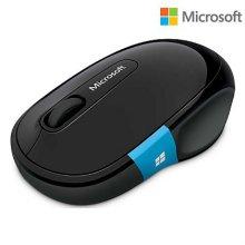 스컬프트 컴포트 마우스 H3S-00005