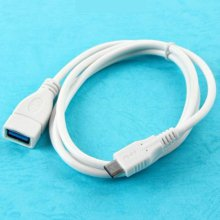 USB 3.1 케이블 (ANY-C447)