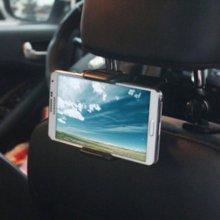 차량용 헤드레스트 스마트폰 거치대 TS1320AT